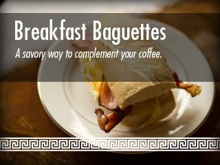 arcadia_post_breakfastbaguettes_img