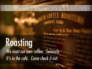 arcadia_post_roasting_img