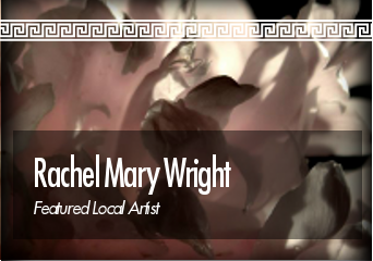 rachelmarywright1