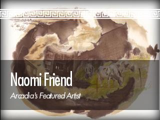 naomi_Friend_